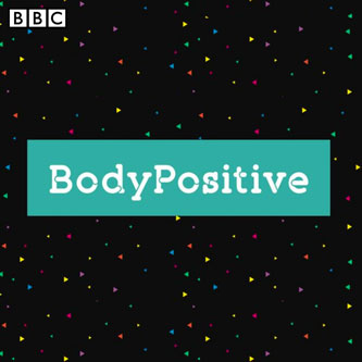 bodypositive-bbc-333